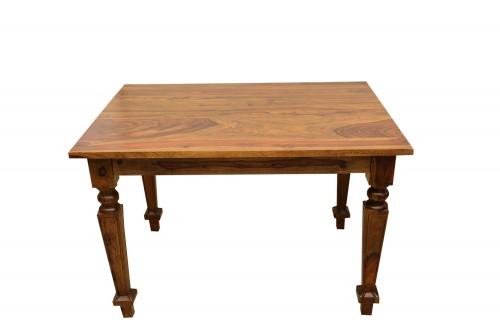 Goa Dining Table