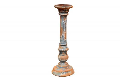 Surahipot candle stand