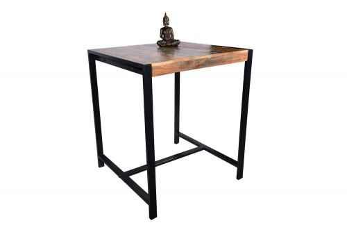 Diggi Bar table