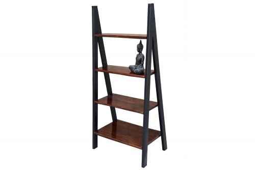 Ladro book shelf