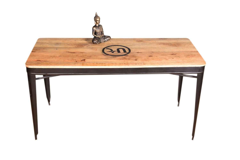 Buy Restro Table Industrial Furniture
